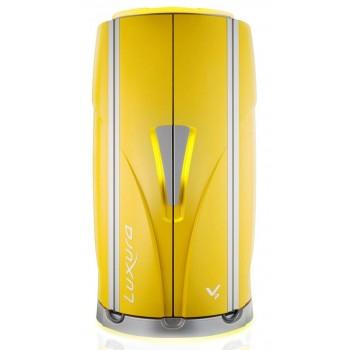 """Солярий вертикальный """"Luxura V7 48 XL High Intensive"""""""